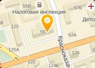 ДИОН-СТРОЙКОМПЛЕКС, ООО