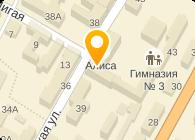 АЛЬФА-МОК УЧТП