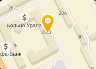 ООО СКТВ