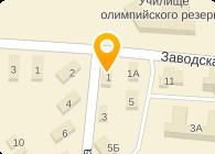 ДЕ-КОРТ