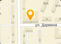 ЖЕНСКАЯ КОНСУЛЬТАЦИЯ ЦЕНТРАЛЬНОГО Р-НА