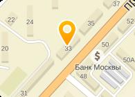 ООО ФАРМВИРТУС