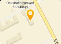 СИБФОРМ С