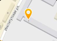 ЭКОГРАН, ЗАО