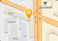 ООО АНГЕЛИК