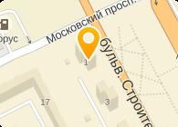 ООО КУЗБАСС МАЙНИНГ СЕРВИС