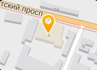 ООО АКВА-ТЕРМ