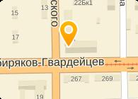 ООО АЛИРУС