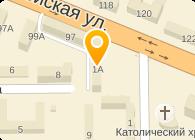 ИНТЕРКОНСАЛТ