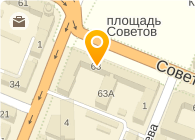 ПРИЗМА-КОНСАЛТ, ЗАО