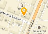 СИБИРЬ КУЗБАССКИЙ КОНСАЛТИНГОВЫЙ ЦЕНТР, ЗАО