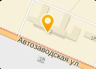 ТВ - МОСТ