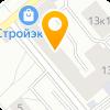 ГОФРОТАРА ПКФ ООО