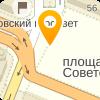 "ООО ""Золотая Середина"""