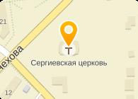 МЕГА АЛЬЯНС, ООО