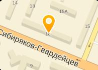 ТИСУЛЬ-ХЛЕБ ТД
