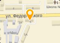 КАЙРОС, ОАО