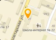 СПР-К ПКФ