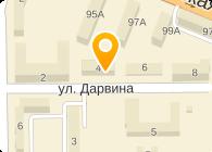 ИНТ, ООО