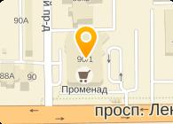 КГБ КЛУБ