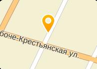 Г.МОГИЛЕВЭНЕРГО РУП
