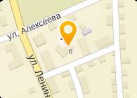 ОГБУЗ «Киренская ЦРБ»