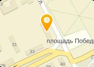 """ООО """" АРХ-ПРОЕКТ"""""""