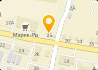 ЗАПАДНОЕ, ООО