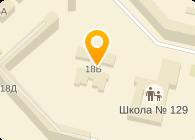 № 151 КОМПЕНСИРУЮЩЕГО ВИДА