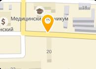 № 183 ЦЕНТРАЛЬНАЯ РАЙОННАЯ