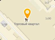 ДАО-ФАРМ-СИБИРЬ