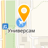 ФАРМОМЕД, ООО
