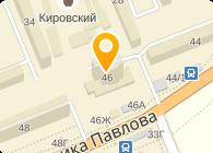 """Магазин сварочного оборудования и расходных материалов  """" WS24 """""""