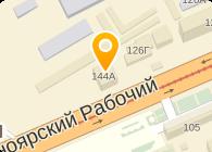 БОНД, ООО