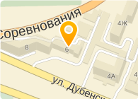 КРАСЭЛЕКТРО, ООО