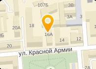 ХИНГАН РОССИЙСКО-КИТАЙСКОЕ СП