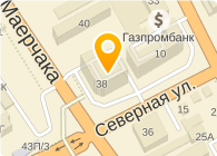 ООО ИНФОРМСЕРВИС