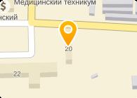 КОЛОМЕЕЦ О. Н.