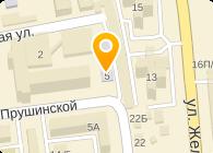 СВС-ЦЕНТР, ООО