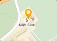 СИБТЕХПРОМ, ООО