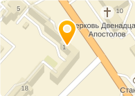 ЕНИСЕЙСКИЙ ОБЪЕДИНЕННЫЙ БАНК АИКБ, ЗАО