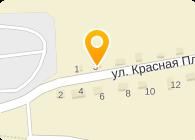 ОАО ВНЕШТОРГБАНК