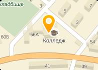 КОЛЛЕДЖ ТЕХНОЛОГИЧЕСКИЙ Г.МОГИЛЕВСКИЙ