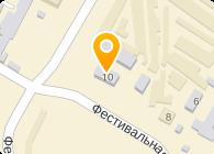КРАСТЕХПРОМСЕРВИС, ООО