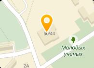 ООО ТЕХНОТРЕЙД