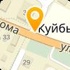 КОМСОМОЛЬСКОЕ, ЗАО