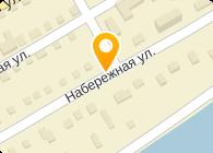 ТЫВА ЛЕС, ООО