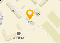 ЛЕСПРОМСЕРВИС ОДО