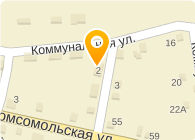 СБ РФ № 2439