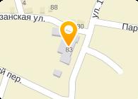 ЛЕНИНСК-КУЗНЕЦКАЯ МАКАРОННАЯ ФАБРИКА, ОАО